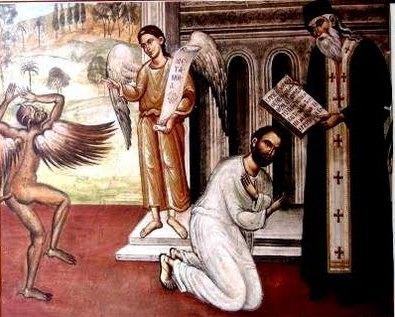 sacramentconfession