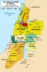 800px-12_Tribes_of_Israel_Map.svg