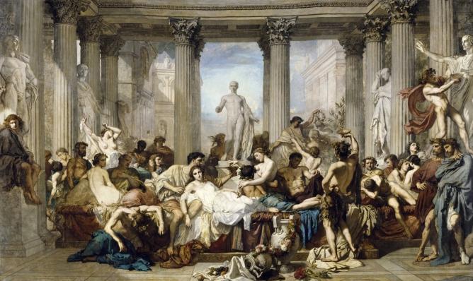 THOMAS_COUTURE_-_Los_Romanos_de_la_Decadencia_(Museo_de_Orsay,_1847._Óleo_sobre_lienzo,_472_x_772_cm)